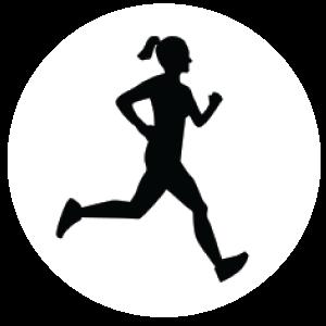 runner300