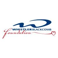 whistlerblackcomb