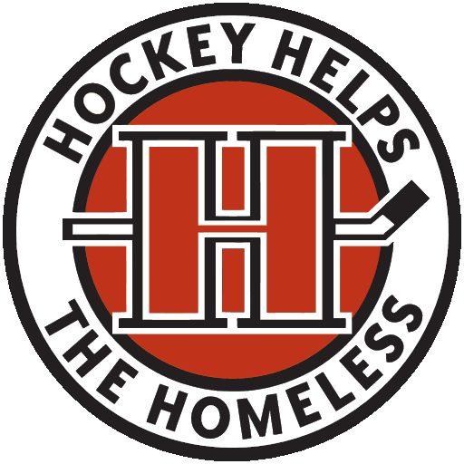 HHTH-Circle-Logo-CMYK