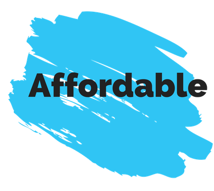 Affordable