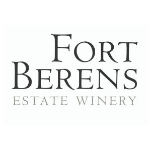 Fort Berens