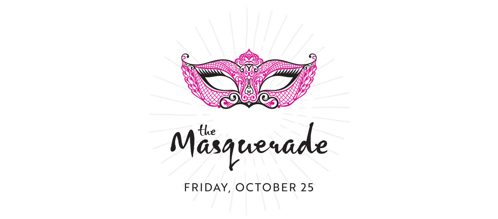 The Masquerade - Friday October 25, 2019