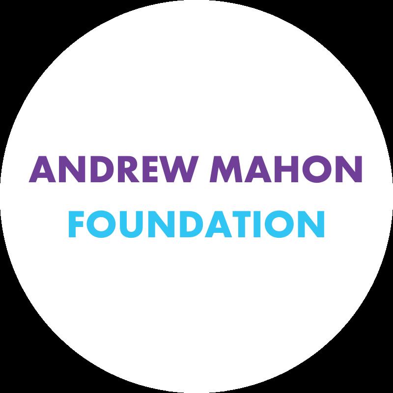 Andrew Mahon Foundation
