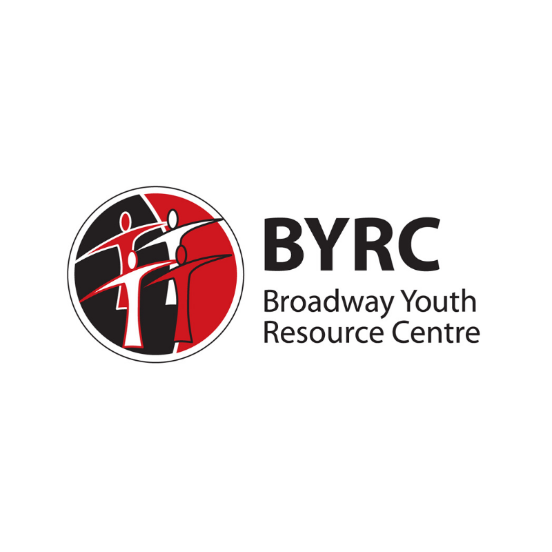 Broadway Youth Resource Centre