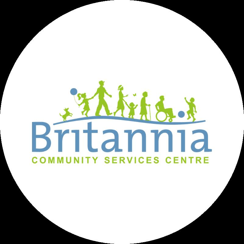 Britannia Community Services Centre