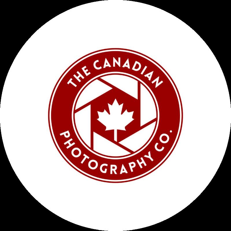 Canadian Photography Company