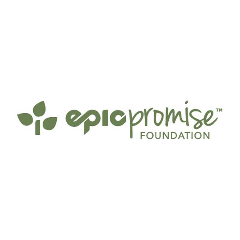 Epic Promise Foundation logo