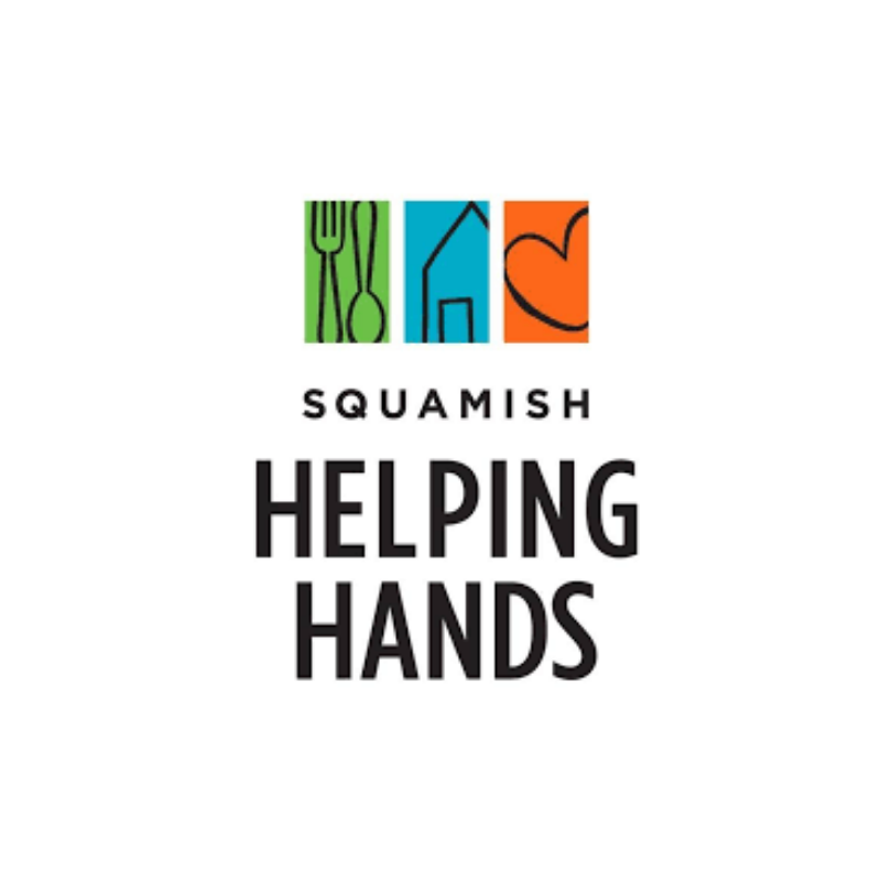Squamish Helping Hands Society