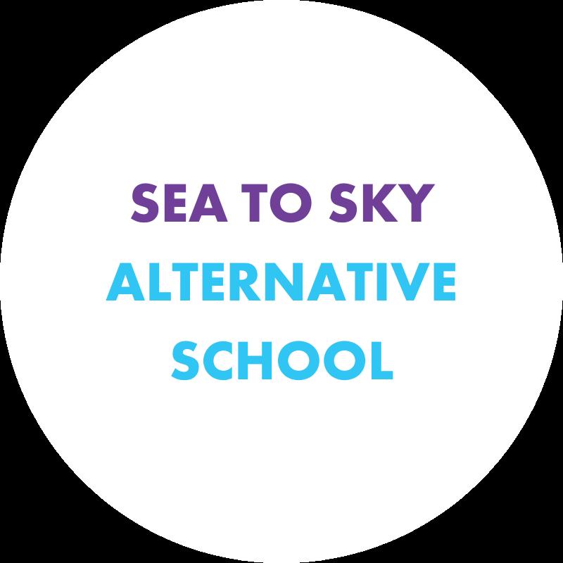 Sea to Sky Alternative School