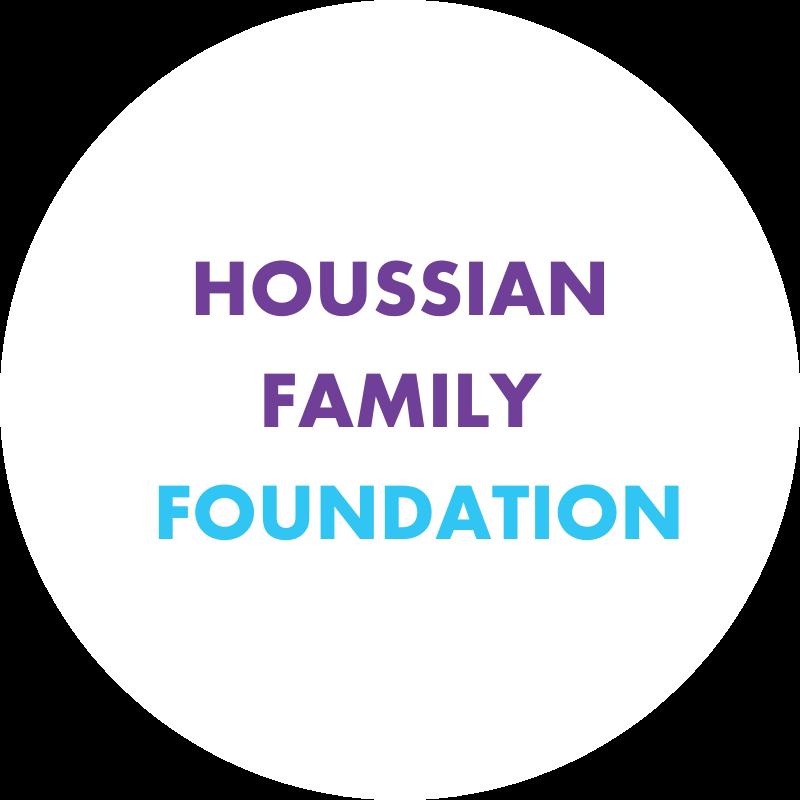 Houssian Family Foundation