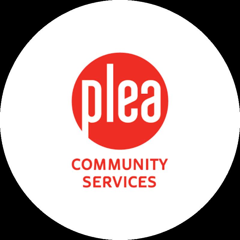 PLEA Community Services