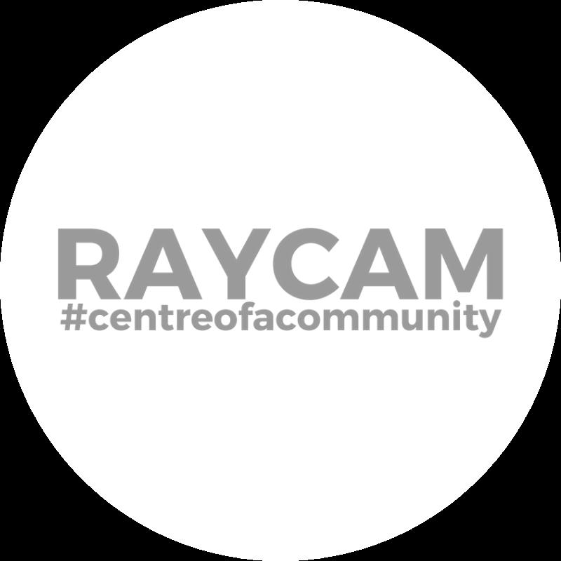 RayCam Cooperative