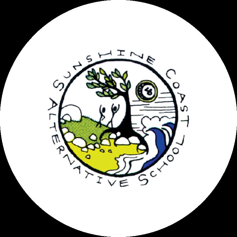 Sunshine Coast Alternative School