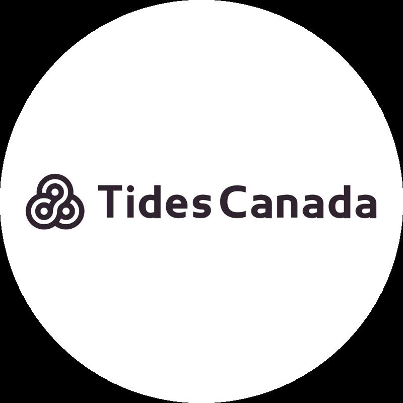 Tides Canada