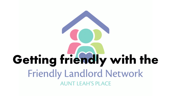 The Friendly Landlord Network is Coming to Whistler