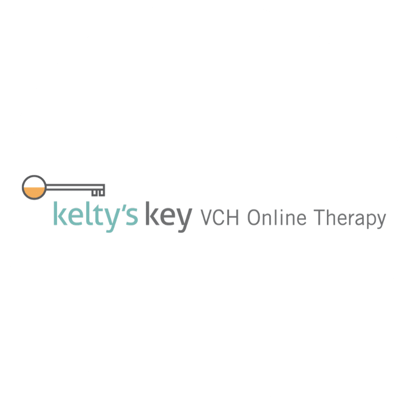 Kelty's Key VCH Online Therapy