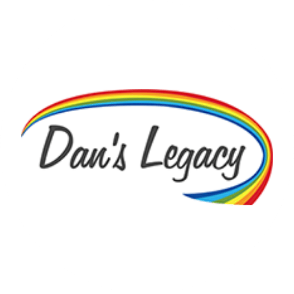 Dan's Legacy