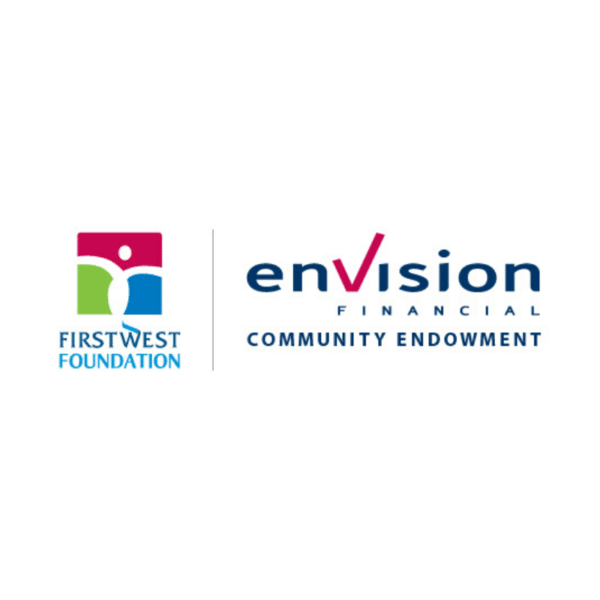 First West Foundation Envision Financial Community