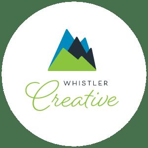 Whistler Creative